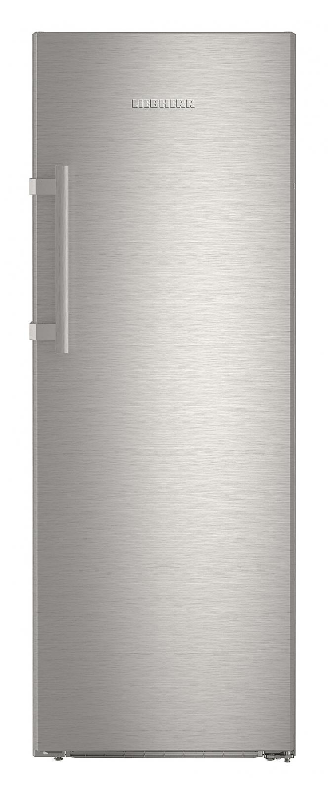 купить Однокамерный холодильник Liebherr KBes 3750 Украина фото 1