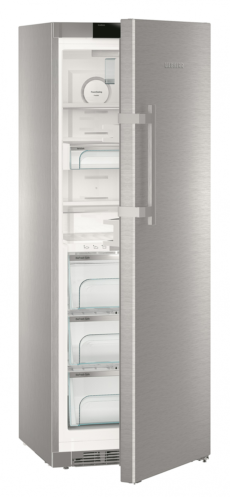 купить Однокамерный холодильник Liebherr KBes 3750 Украина фото 11