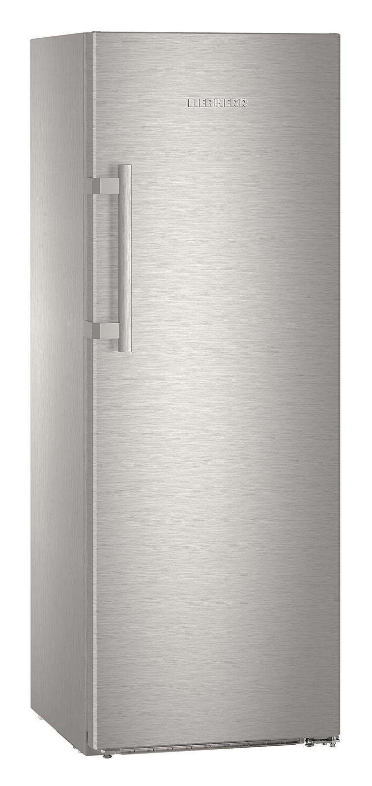 купить Однокамерный холодильник Liebherr KBes 3750 Украина фото 4
