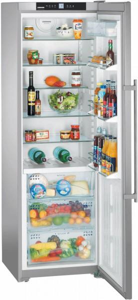 купить Однокамерный холодильник Liebherr KBes 4260 Украина фото 0