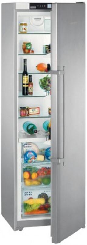 купить Однокамерный холодильник Liebherr KBes 4260 Украина фото 1