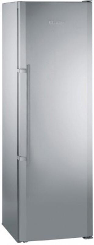 купить Однокамерный холодильник Liebherr KBes 4260 Украина фото 2
