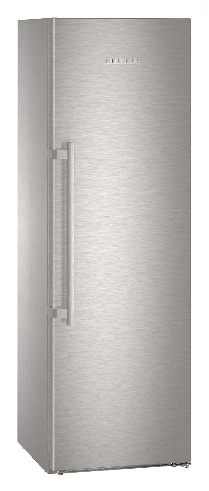 купить Однокамерный холодильник Liebherr KBes 4350 Украина фото 1