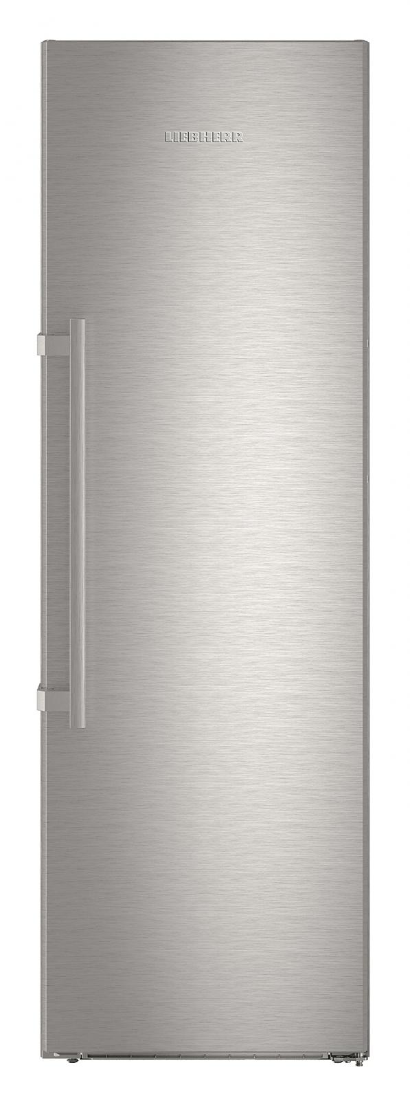 купить Однокамерный холодильник Liebherr KBes 4350 Украина фото 4
