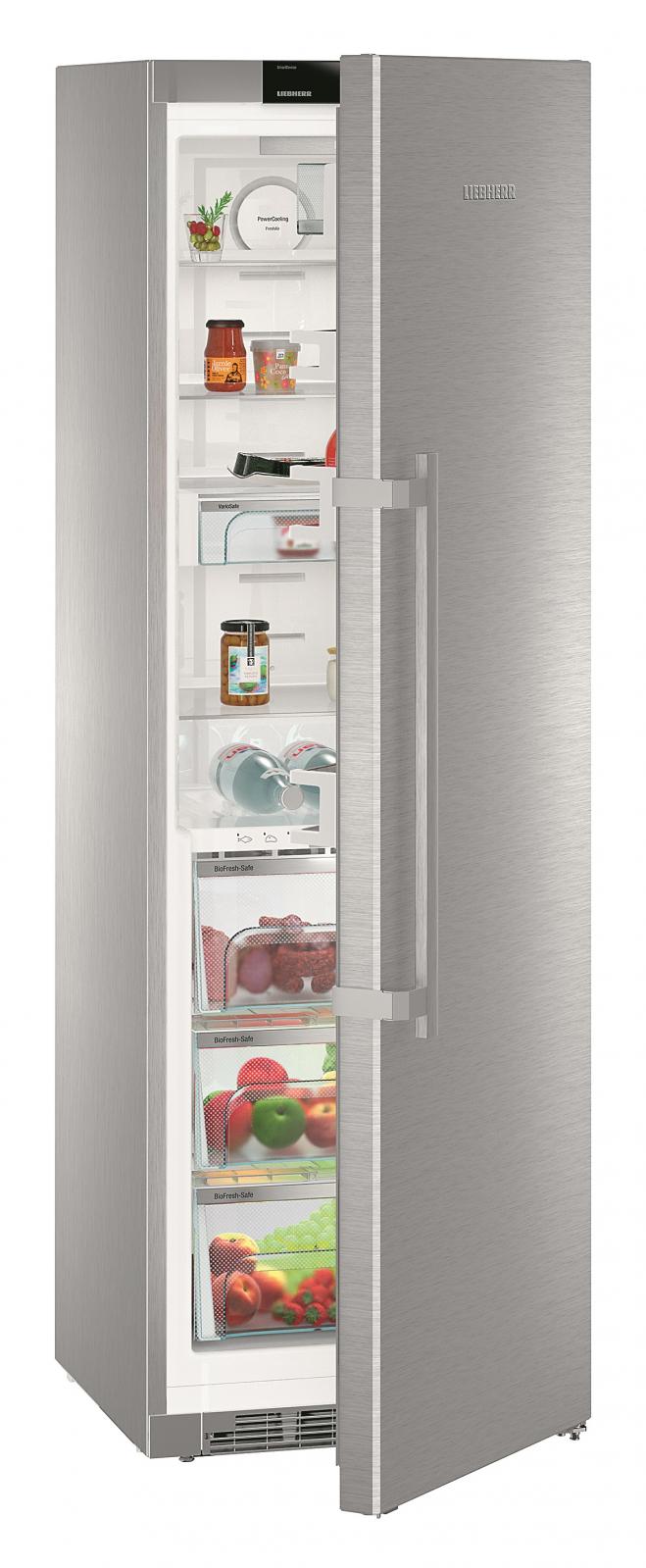 купить Однокамерный холодильник Liebherr KBes 4350 Украина фото 2