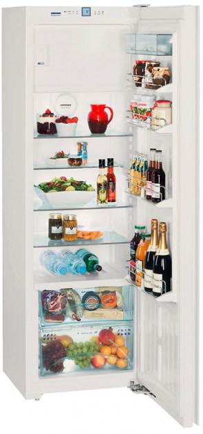 купить Однокамерный холодильник Liebherr KBgw 3864 Украина фото 0