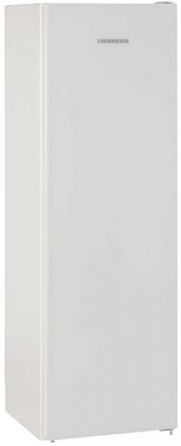купить Однокамерный холодильник Liebherr KBgw 3864 Украина фото 1