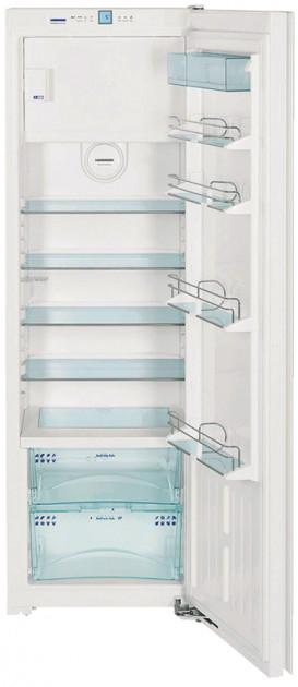 купить Однокамерный холодильник Liebherr KBgw 3864 Украина фото 2