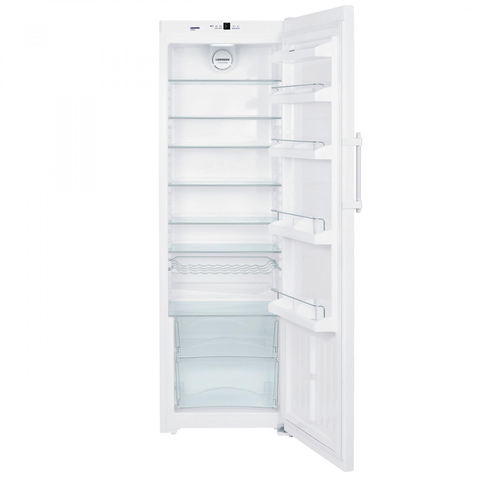 купить Однокамерный холодильник Liebherr KP 4220 Украина фото 1