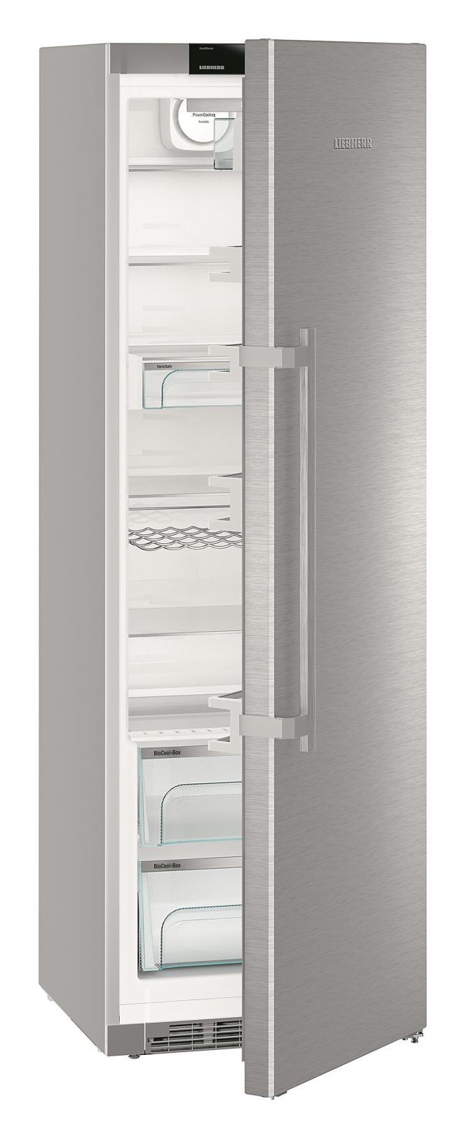 купить Однокамерный холодильник Liebherr KPef 4350 Украина фото 5
