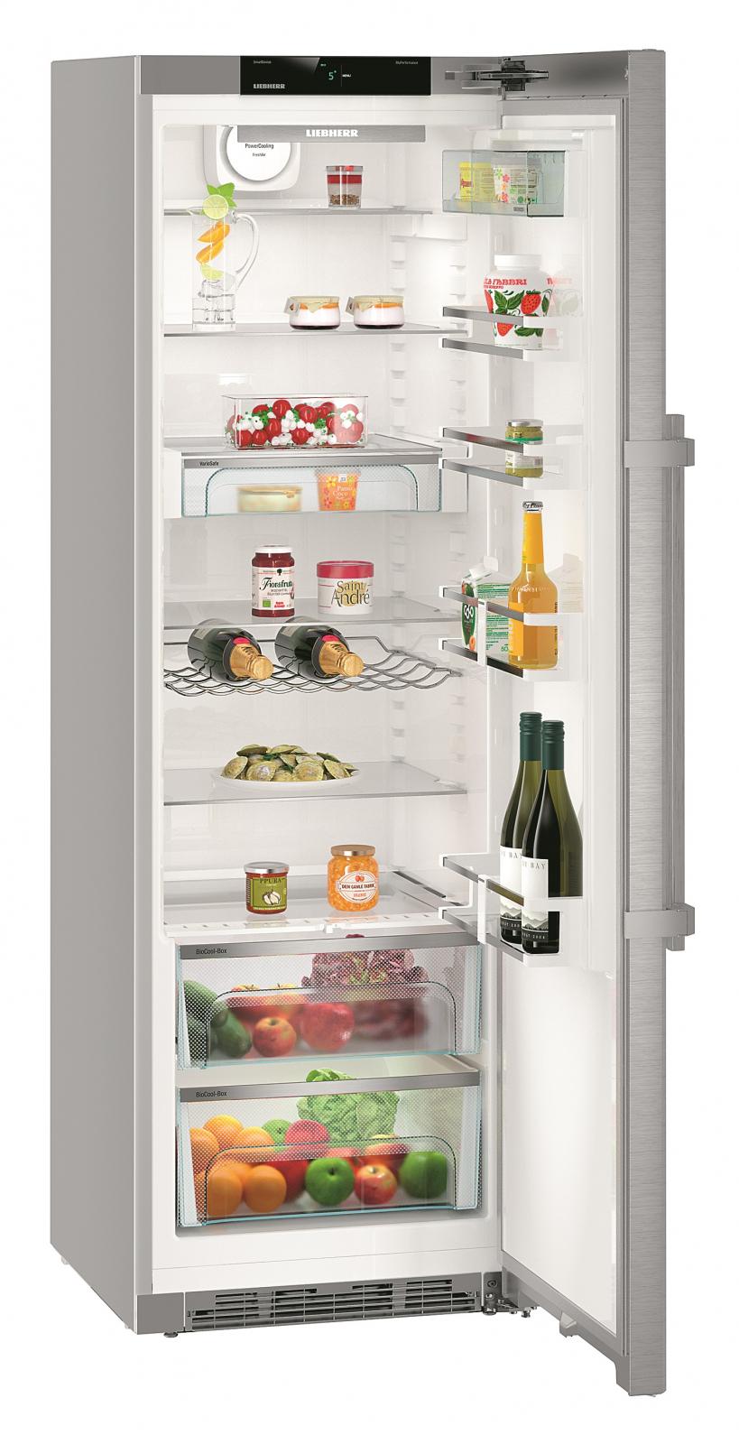 купить Однокамерный холодильник Liebherr KPef 4350 Украина фото 0