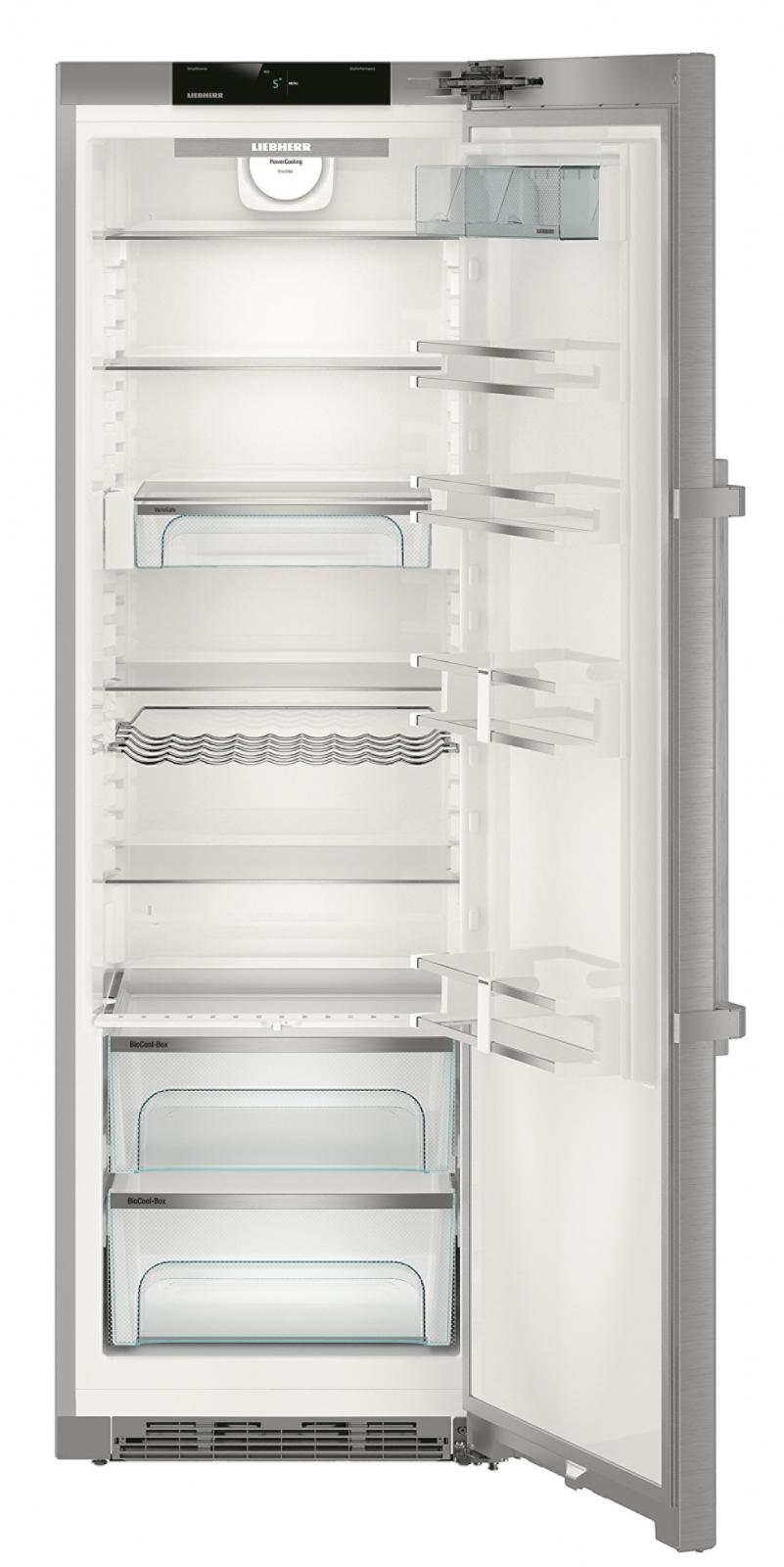 купить Однокамерный холодильник Liebherr KPef 4350 Украина фото 2