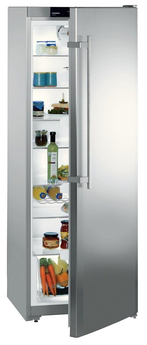 купить Однокамерный холодильник Liebherr KPesf 3620 Украина фото 2