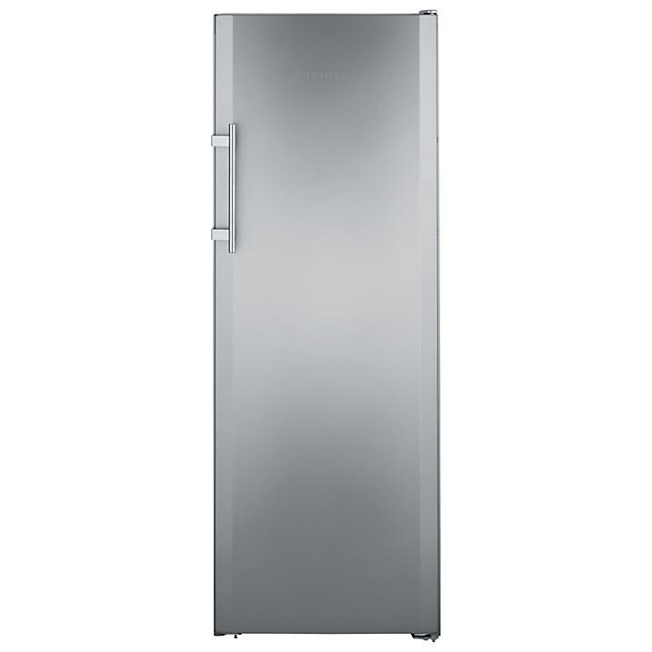 купить Однокамерный холодильник Liebherr KPesf 3620 Украина фото 1