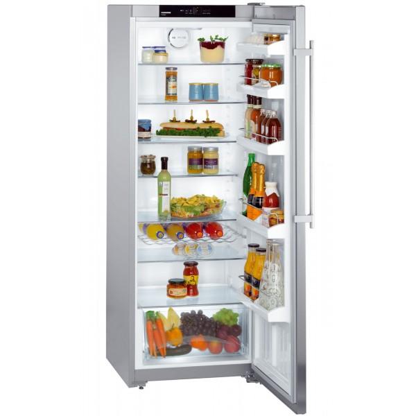 купить Однокамерный холодильник Liebherr KPesf 3620 Украина фото 0