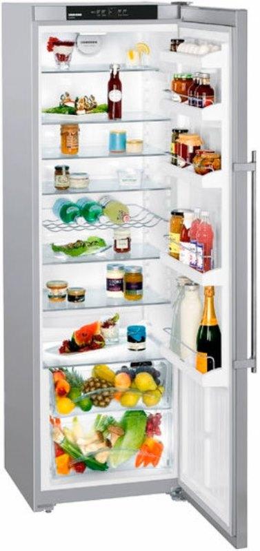 купить Однокамерный холодильник Liebherr KPesf 4220 Украина фото 0