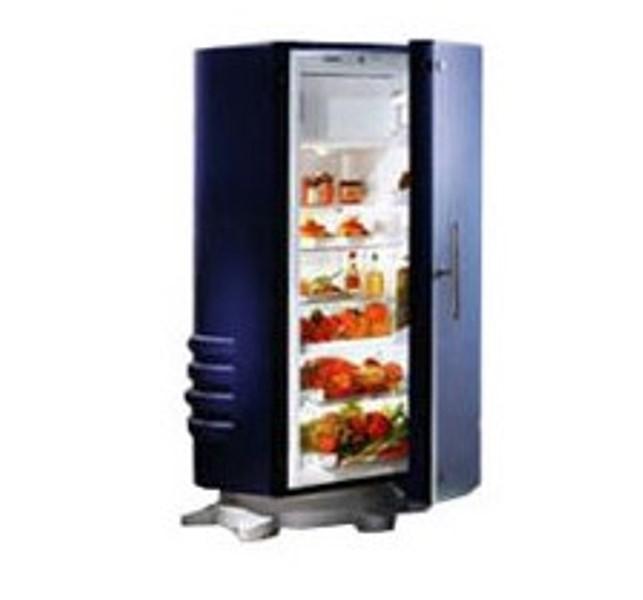 купить Однокамерный холодильник Liebherr KSBcv 2544 Украина фото 0