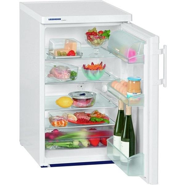 купить Однокамерный холодильник Liebherr KT 1430 Украина фото 0