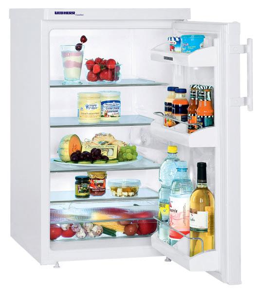 купить Однокамерный холодильник Liebherr KT 1440 Украина фото 0
