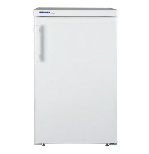 купить Однокамерный холодильник Liebherr KT 1440 Украина фото 1