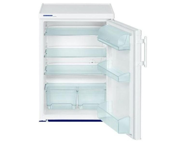 купить Однокамерный холодильник Liebherr KT 1730 Украина фото 3