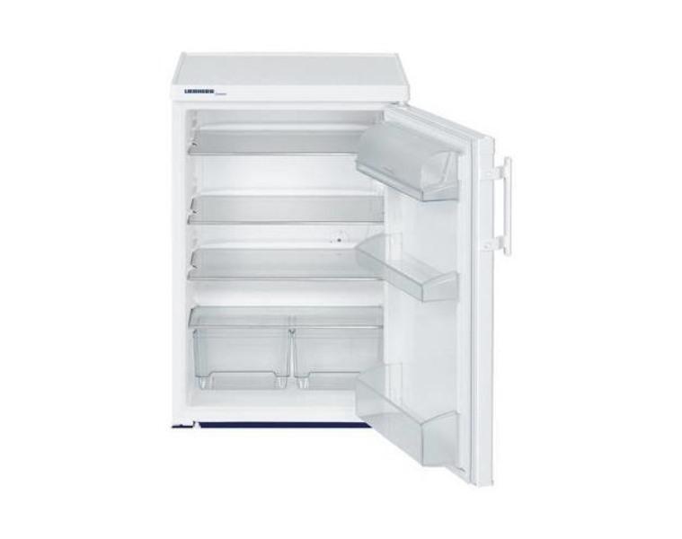 купить Однокамерный холодильник Liebherr KT 1730 Украина фото 1