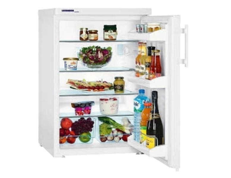 купить Однокамерный холодильник Liebherr KT 1740 Украина фото 0