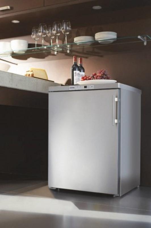 купить Однокамерный холодильник Liebherr KTPesf 1554 Украина фото 5