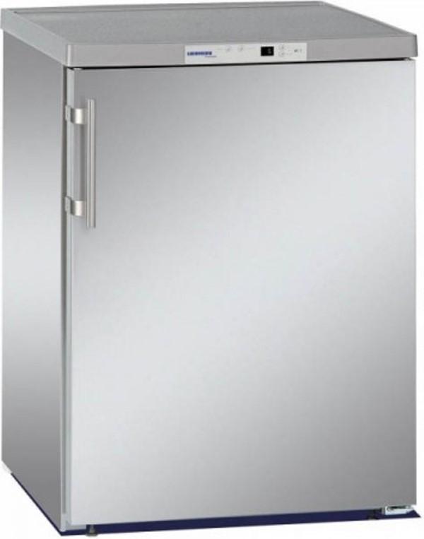 купить Однокамерный холодильник Liebherr KTPesf 1554 Украина фото 4