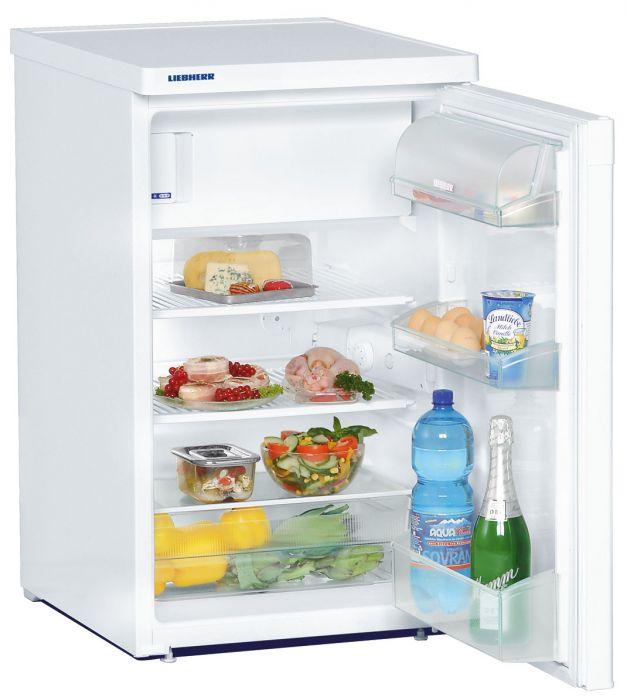 купить Однокамерный холодильник Liebherr KTS 1414 Украина фото 0