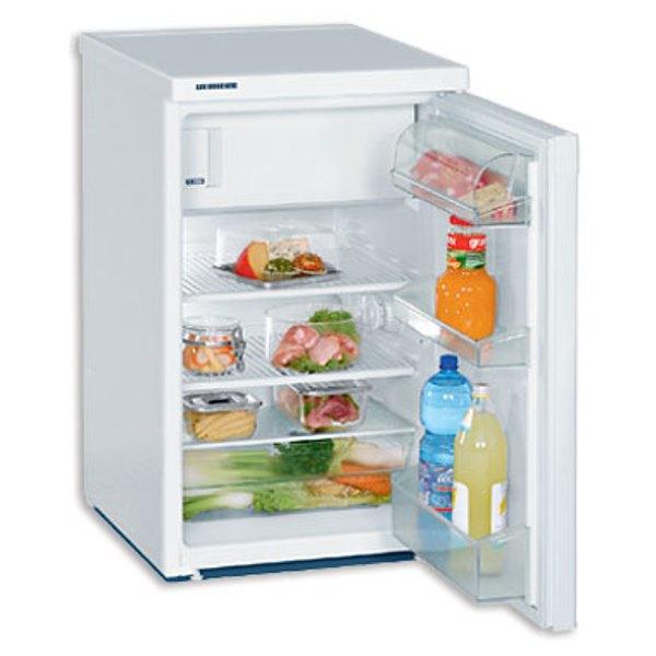 купить Однокамерный холодильник Liebherr KTS 1414 Украина фото 1