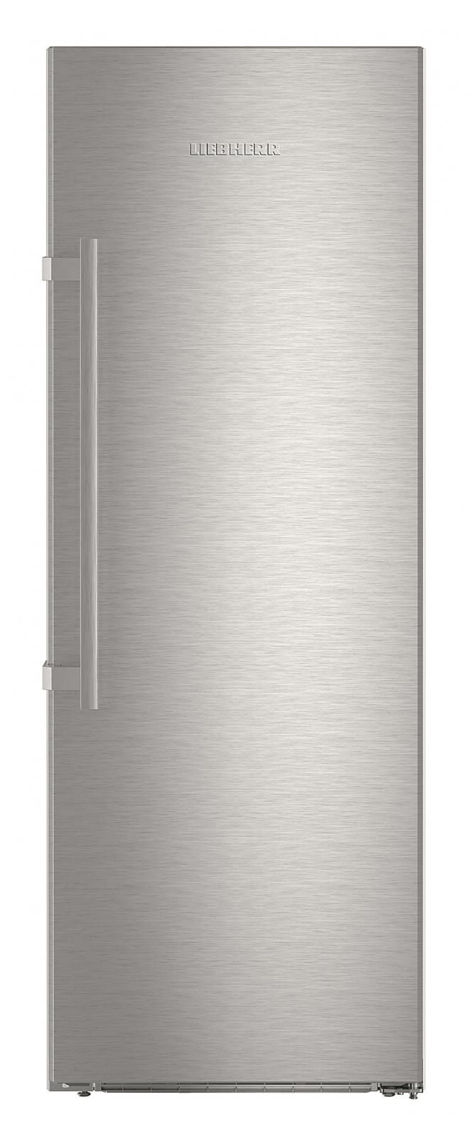 купить Однокамерный холодильник Liebherr Kef 3710 Украина фото 5