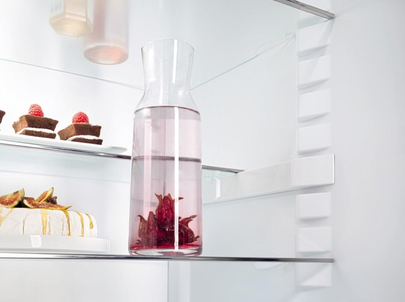 купить Однокамерный холодильник Liebherr Kef 3710 Украина фото 12