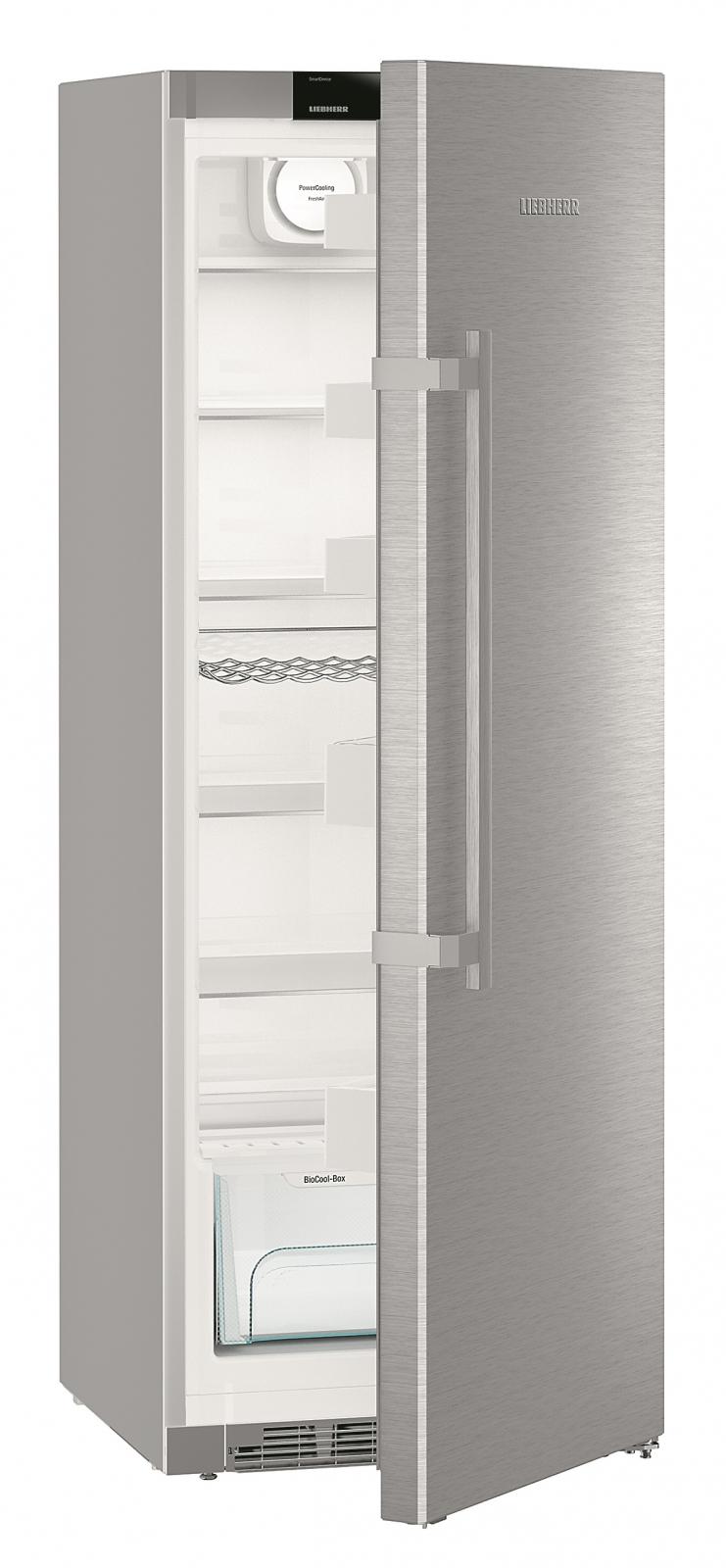 купить Однокамерный холодильник Liebherr Kef 3710 Украина фото 10