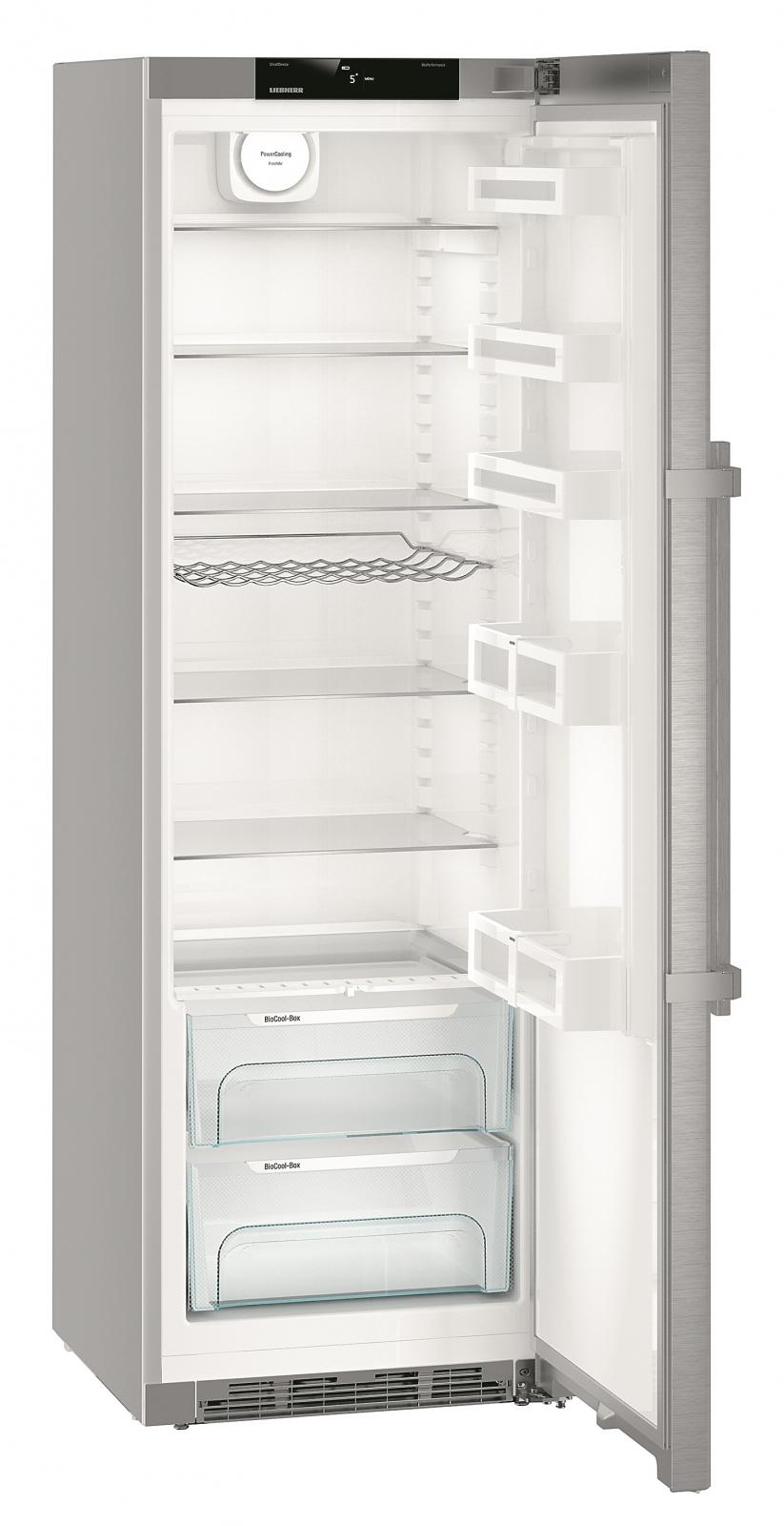 купить Однокамерный холодильник Liebherr Kef 4310 Украина фото 6