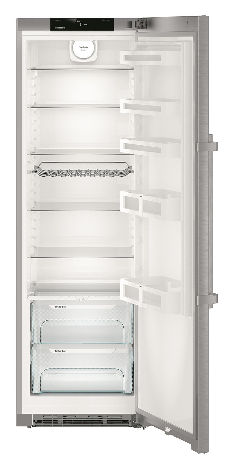купить Однокамерный холодильник Liebherr Kef 4310 Украина фото 3