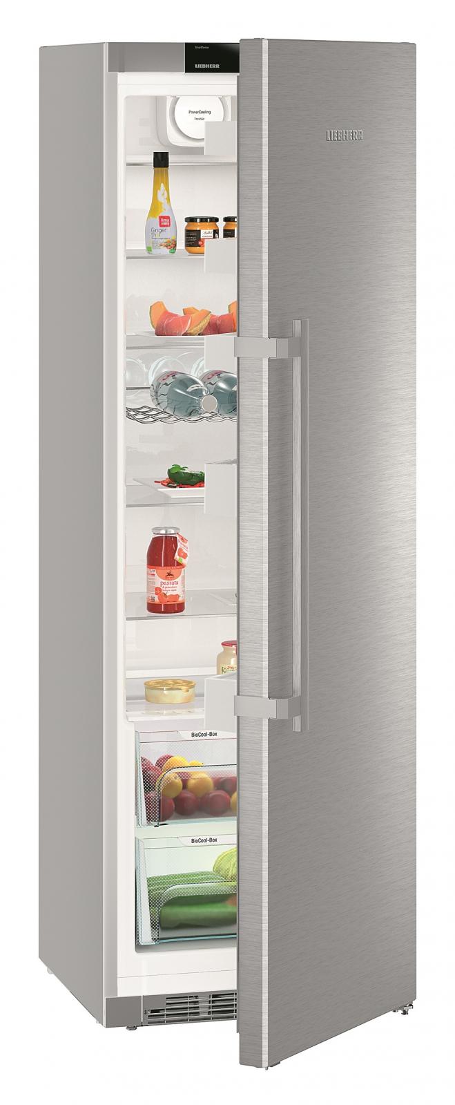 купить Однокамерный холодильник Liebherr Kef 4310 Украина фото 5