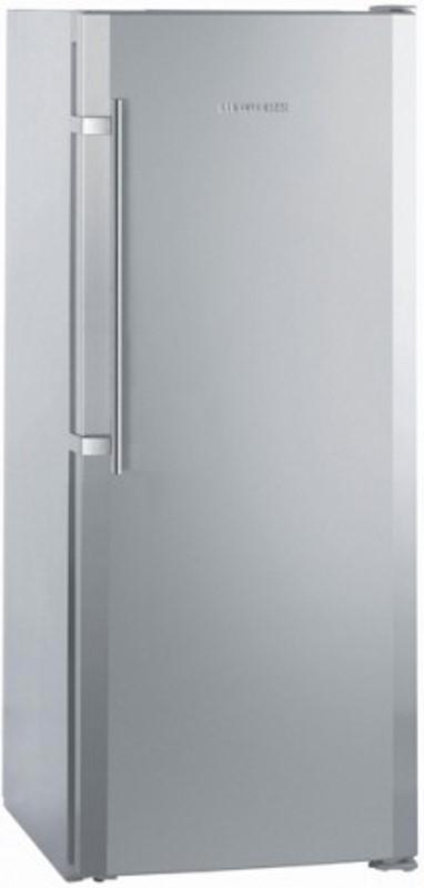 купить Однокамерный холодильник Liebherr Kes 3670 Украина фото 1