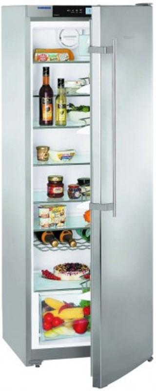 купить Однокамерный холодильник Liebherr Kes 3670 Украина фото 3
