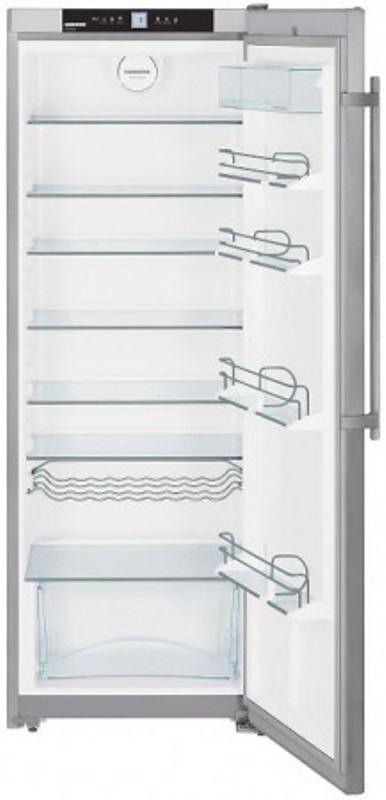 купить Однокамерный холодильник Liebherr Kes 3670 Украина фото 2