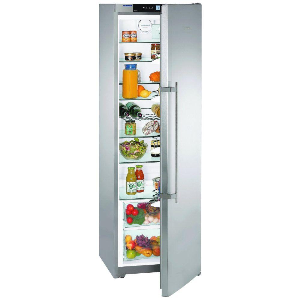 купить Однокамерный холодильник Liebherr Kes 4270 Украина фото 0
