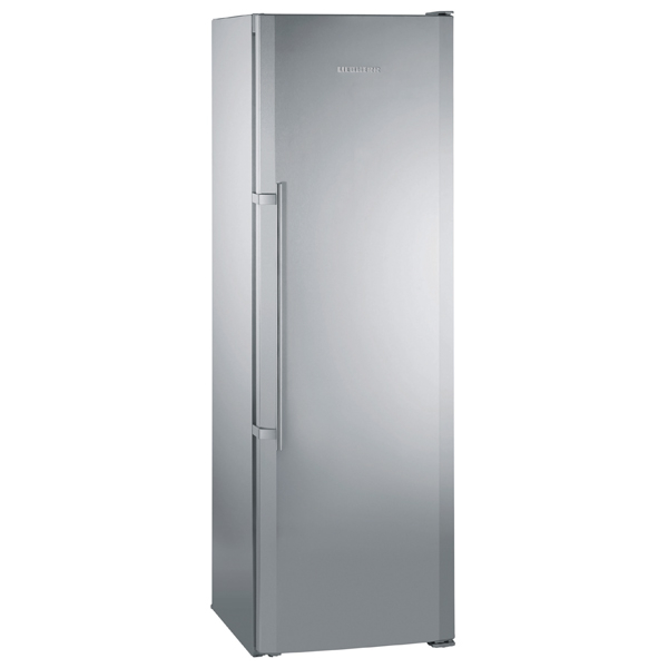 купить Однокамерный холодильник Liebherr Kes 4270 Украина фото 1