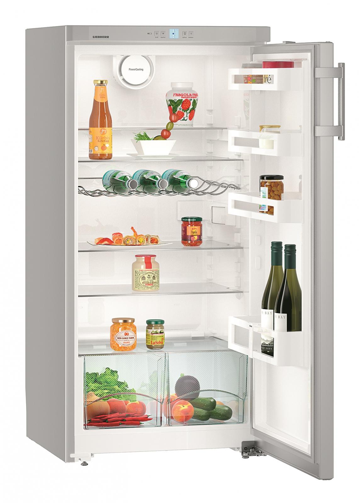купить Однокамерный холодильник Liebherr Ksl 2630 Украина фото 0