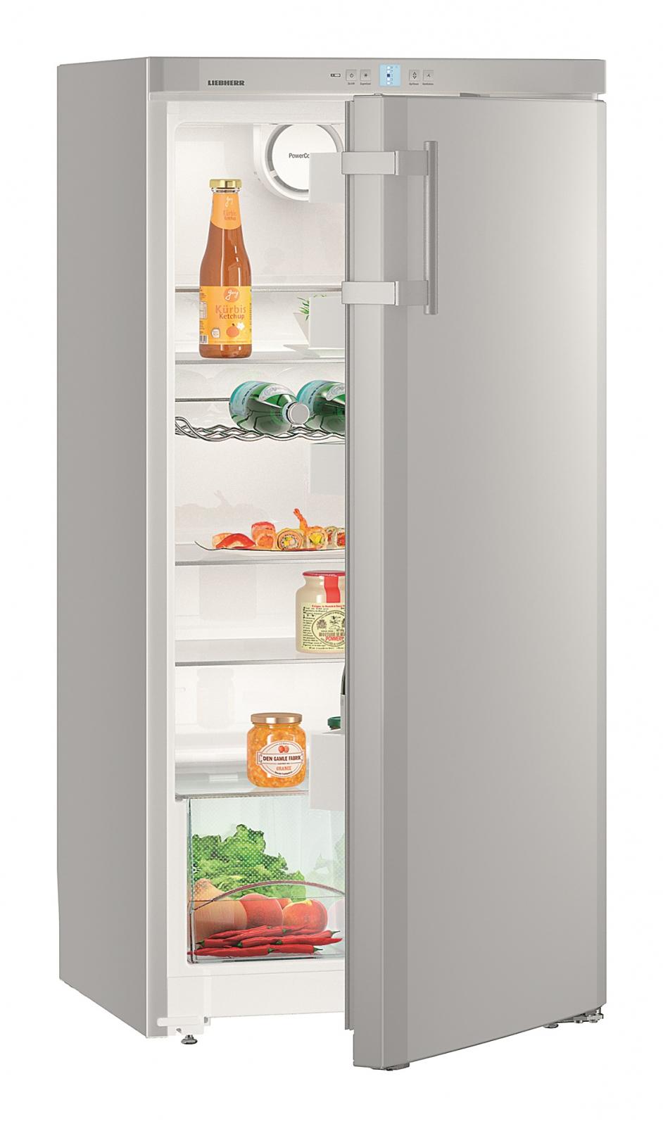 купить Однокамерный холодильник Liebherr Ksl 2630 Украина фото 5