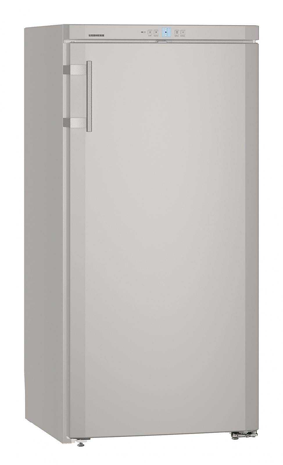 купить Однокамерный холодильник Liebherr Ksl 2630 Украина фото 1