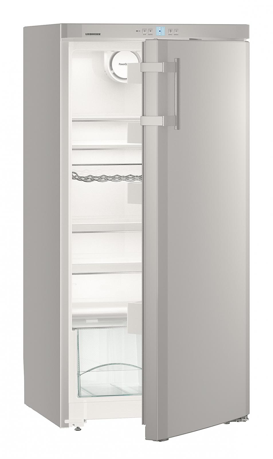 купить Однокамерный холодильник Liebherr Ksl 2630 Украина фото 4