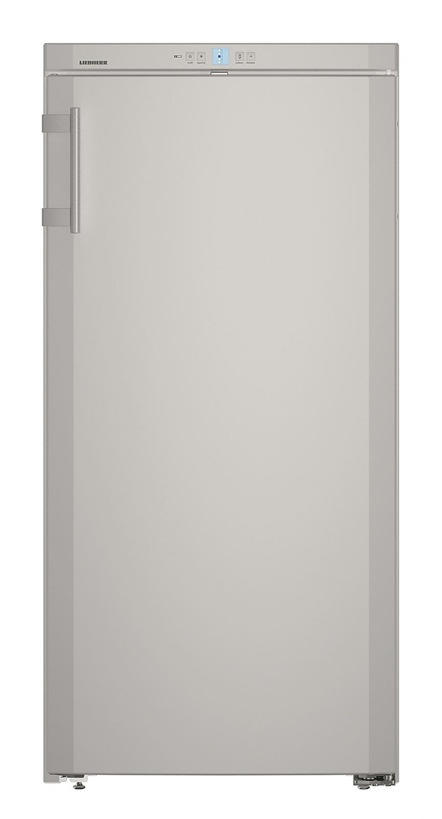 купить Однокамерный холодильник Liebherr Ksl 2630 Украина фото 2