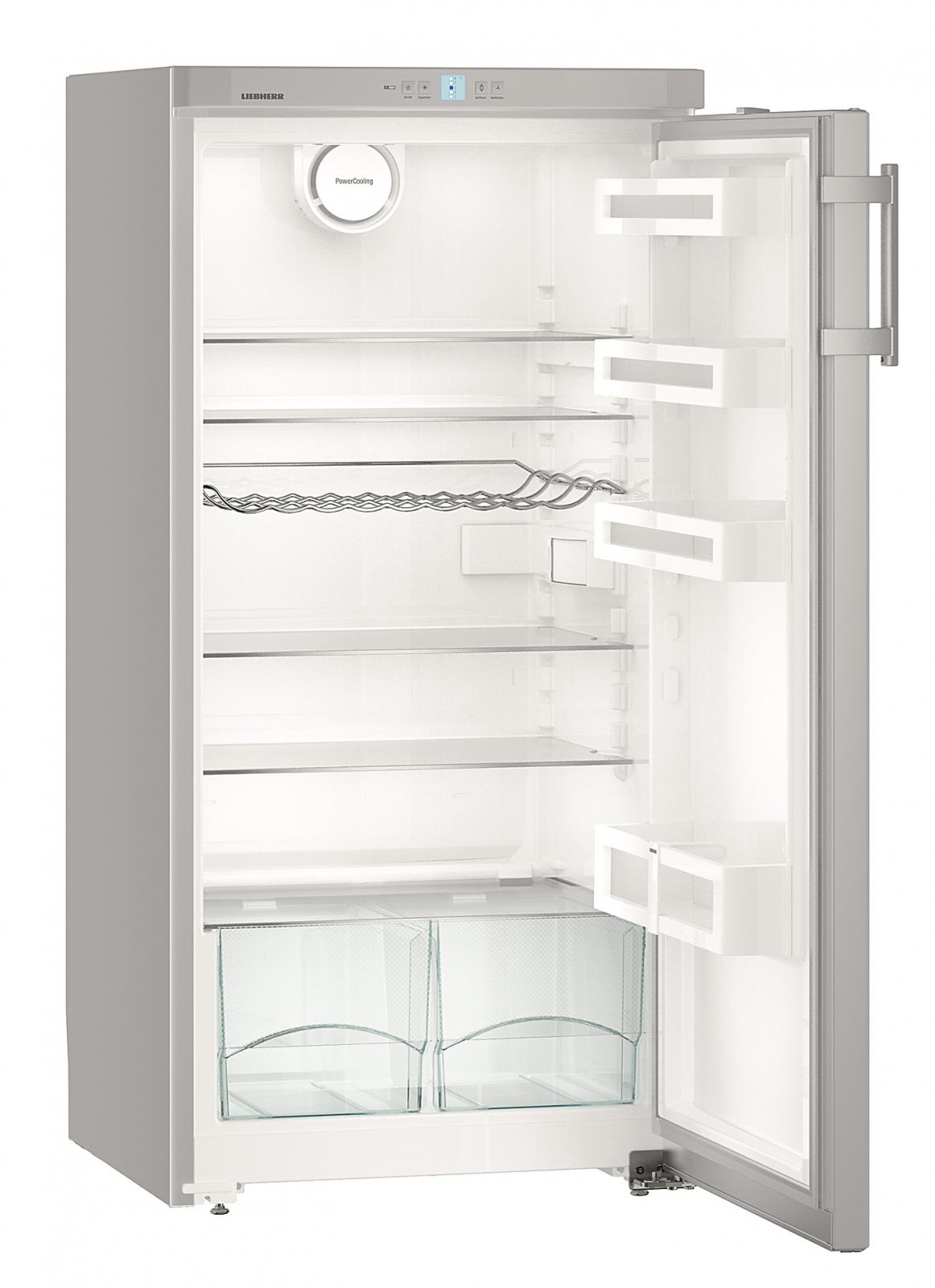 купить Однокамерный холодильник Liebherr Ksl 2630 Украина фото 9
