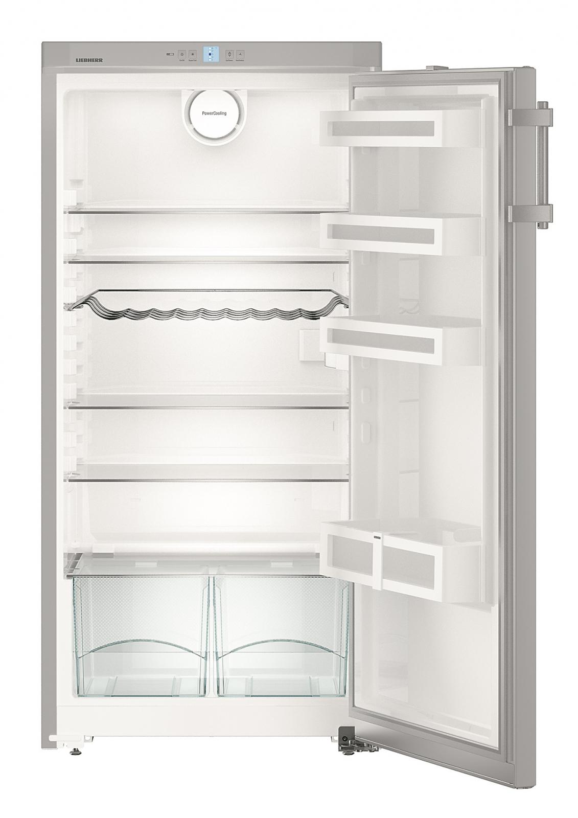 купить Однокамерный холодильник Liebherr Ksl 2630 Украина фото 3