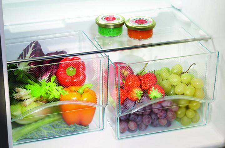 купить Однокамерный холодильник Liebherr Ksl 2814 Украина фото 4